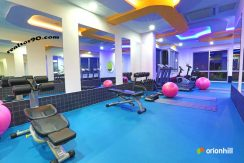 ORION-6-hill-gym