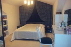 olive-city-bed-room_2